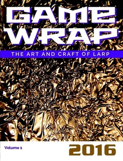 GameWrap1Cover.jpg