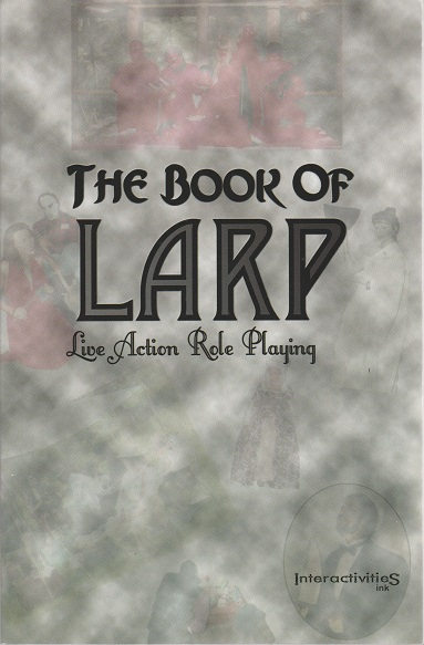 File:BookOfLarpCover.jpg